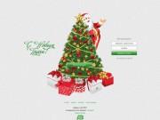 ABplay.ru - Абхазская социальная сеть
