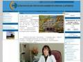 Tokvd.ru — Тульский областной кожно-венерологический диспансер