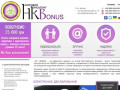 Консультации по заполнению электронной декларации (Россия, Тульская область, Тула)