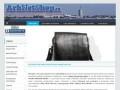 Интернет-магазин Архангельска ArhNetShop.ru (Архнетшоп) (сумки, кошельки, бумажники, портмоне, кожгалантерея)