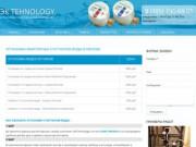 Установка квартирных счетчиков воды в Москве | ЭК Tehnology