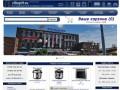 EShop39 - Калининградский интернет-магазин бытовой и компьютерной техники (товары для дома и офиса)