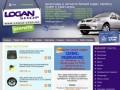 Logan-shop - аксессуары и запчасти к Renault Sandero, Logan, Duster и Lada Largus (в Северодвинске 89115720260)