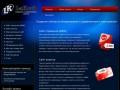 LaKorb.ru - создание сайтов, продвижение в поисковиках, компьютерная помощь (Северная Осетия — Алания, г. Владикавказ (960)400-71-97)