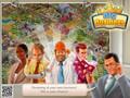 Big Business - онлайн-игра