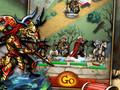 «Blood Brothers» - RPG для iPhone