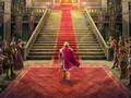 Kings Empire (Deluxe) - для iPhone и iPad