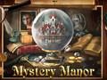 Mystery Manor для iPad
