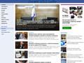 Все важные и интересные новости Израиля на русском языке