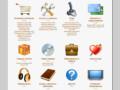 Интернет-витрина 29ru.net в Болхове (доставка)