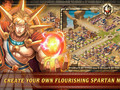Spartan Wars: Elite Edition для iOS