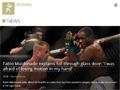 Sportsweek.org - спортивная неделя (новости спорта) на девяти языках онлайн (поисковая платформа от 123ru) с возможностью самостоятельных публикаций без модерации (мгновенно). Адаптивная визуализация.