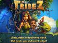 Tribez (рус.
