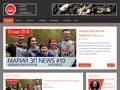 Высшая Нервная Деятельность! ВидеоБлог Михаила Павлова. (Россия, Марий Эл, Йошкар-Ола)